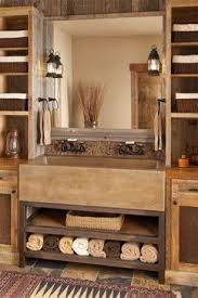 rustic bathroom design ideas best 25 rustic bathroom designs ideas on country