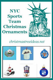 best picture of mlb christmas ornaments all can download all