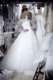 magasin robe de mariã e marseille les 25 meilleures idées de la catégorie cymbeline wedding dresses
