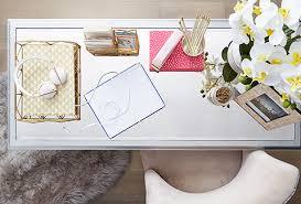 Your Desk Dress Your Desk Pier 1 Imports
