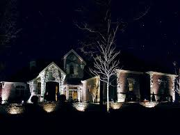 Lighting Springfield MO Creative Outdoor Lighting - Home outdoor lighting