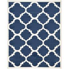 8 x 10 trellis outdoor rugs rugs the home depot