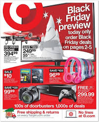 black friday maps target 16 best black friday 2015 images on pinterest black friday 2015