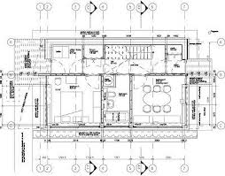 house construction plans 114 best planimetry images on small houses
