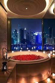 Hotels With Bathtubs 31 Expensive Things You U0027ll Need When You U0027re A Millionaire Spa