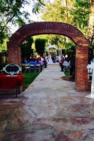 peoria wedding venues an town wedding and event center weddings