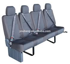 Bathroom Accessories For Disabled by Car Seat For Disabled Car Seat For Disabled Suppliers And