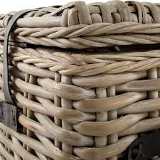 long storage basket u2013 english country home