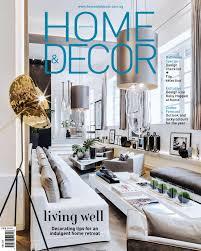 australian home decor australian home beautiful january 2018 free pdf magazine download
