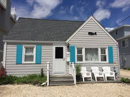 Beach Haven Nj House Rentals - 4br house vacation rental in beach haven new jersey 119332