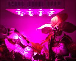 commercial led grow lights china manufacturer 400w led grow light red blue orange for
