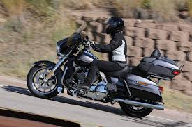 Comfortable Motorcycles Best Long Distance Touring Motorcycles Rideapart