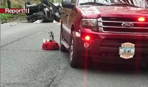 wife of espn anchor chris berman killed in ct crash wwlp com