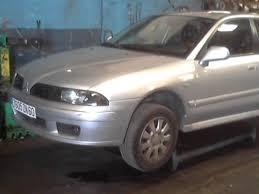 mitsubishi carisma 2002 vos pièces automobile d u0027occasion pour mitsubishi carisma