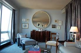 utah interior designer visions steven gambrel for town u0026 country