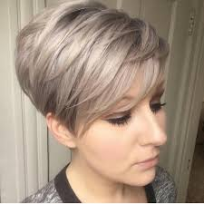 short trendy haircuts for women 2017 10 trendy layered short haircut ideas for 2017 2018 extra