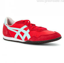 thanksgiving day canada boys shoes athletic inspired tsukihoshi