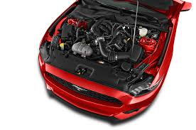 2014 ford mustang v6 engine 2017 ford mustang reviews and rating motor trend
