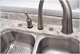 kitchen sink hole cover kitchen sink hole cover how to filling those sink holes in granite