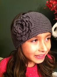 knit headband loom knit headband pattern knitting board