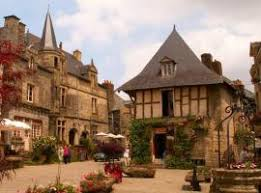 chambre d hote rochefort en terre the 6 best hotels places to stay in rochefort en terre