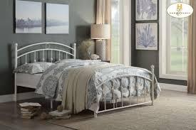 home elegance u2013 express furniture outlet