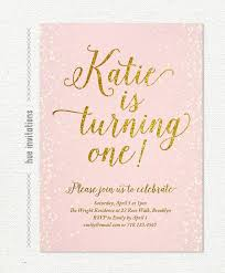 invitation template for birthday with dinner birthday dinner invitation templates lovely blush pink gold