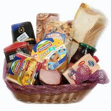 breakfast gift basket breakfast in bed gift basket for delivery in ukraine baskets to