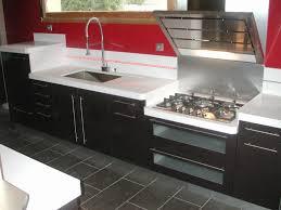 cuisine morel cuisine morel beau photographie meuble de cuisine fait maison prix