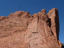 Colorado Travelation images Road trip garden of the gods and fort collins colorado jpg