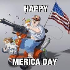 Funny 4th Of July Memes - funny 4th of july memes memeologist com