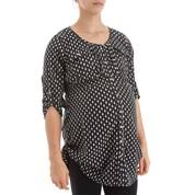 maternity tops maternity tops burlington free shipping