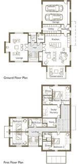 floor plan designer l shaped house design for back corner of c expansion for the