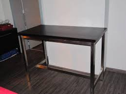 Utby Bar Table Ikea Utby Table Home Design Ideas And Pictures