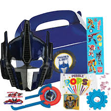 transformer birthday decorations transformers birthday party supplies party supplies canada open