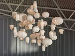 Pendant Lights For Sale Contemporary Pendant Lights Hanging Lights Ceiling Lights Sale