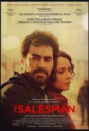 the salesman 2016 forushande original title 27 january 2017