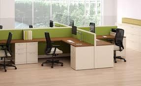 Hon Reception Desk Hon Furniture U0027s Workstations Ofl Blog