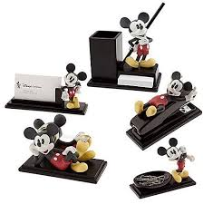 Cool Desk Accessories For Guys Best 25 Desk Gadgets Ideas On Pinterest Foot Rest Art Desk And