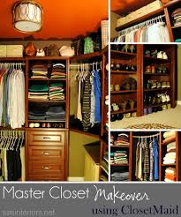 cool closet makeover sweepstakes roselawnlutheran