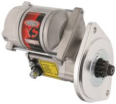powermaster xs torque starters 9503 free shipping on orders over