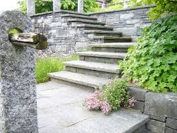 garten treppe index of uploads images gallery flashgallerys treppen