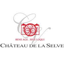Selve Château De La Selve La Selve Twitter