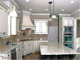 Backsplash Ideas For White Kitchens Kitchen Oak Ideas Backsplash For White Cabinets Home Decor