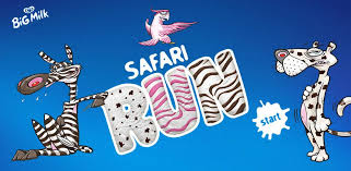 safari apk air safarirun 2 0 0 apk