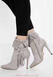 s heeled ankle boots uk womens boots brand ownonline co uk top of brand boots sale