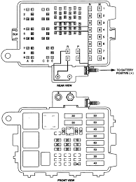 96 gmc jimmy wiring diagram linkinx com