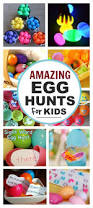 best 25 easter hunt ideas on pinterest egg hunt easter egg