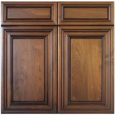 Replacement Oak Cabinet Doors Lowes Cabinet Doors Unfinished Oak Replacement Near Me Kitchen
