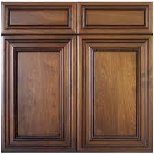 Oak Cabinet Doors Lowes Cabinet Doors Unfinished Oak Replacement Near Me Kitchen